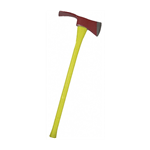 Fire Hooks Unlimited Pulaski Axe