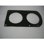 "3"" Exhaust Vent Adapter Gasket -PFW-200"