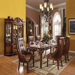 60075 DINING TABLE