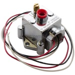 PRESSURE SWITCH,SINGLE SPDT