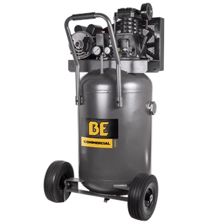 30 Gallon Compressor