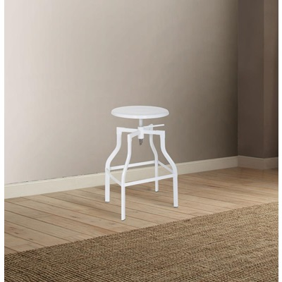 96636 SWIVEL STOOL