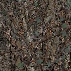 Car Pretty LLC - Camo Patterns - Hardwood, Grass Wetland