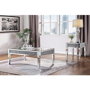 81415 COFFEE TABLE