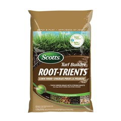Scotts Turf Builder Ro