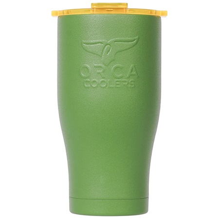 green-yellow-27oz-orca-chaser-1