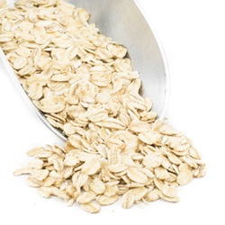 Oats, Thick Rolled