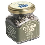 Fossil River Gourmet River Salt Flakes Seaweed (1.4 oz)