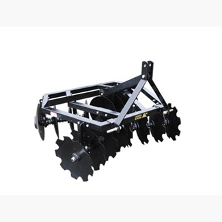 "50"" Disc Harrow"