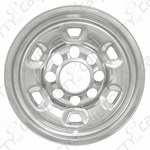 Wheel Covers - WC125