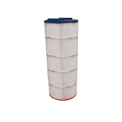 FILTER CARTRIDGE: 160 SQ FT