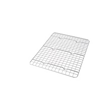 Quarter Sheet Nonstick Cooling Rack