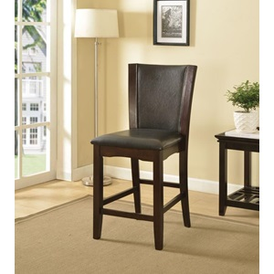 70514 COUNTER HEIGHT CHAIR