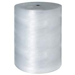 "1/2"" X 48"" X 250' LAB COEX BUBBLE WRAP, CUT TO 24"""