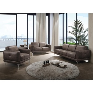 55086 Reagan Loveseat