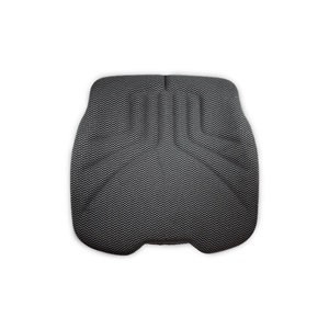 Actimo Velour Seat Cushion