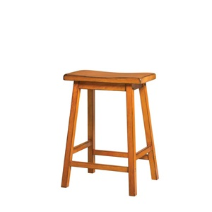96655 COUNTER HEIGHT STOOL