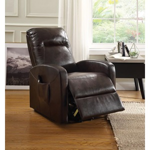 59458 Kasia Power Lift Recliner