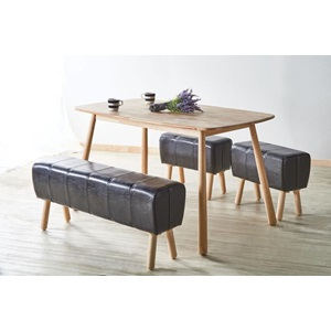 72130 DINING TABLE