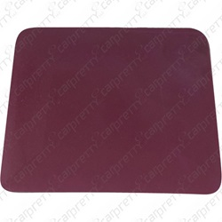 "4"" Purple Teflon Card"