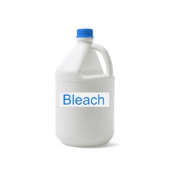 Bleach Liquid Gallons