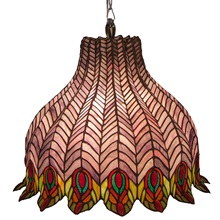 Hanging Lamps/Pendants
