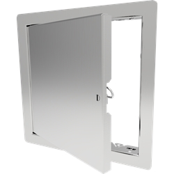Stainless Steel Architectural Access Door