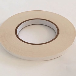 FM513 - Double Coated Crepe Tape