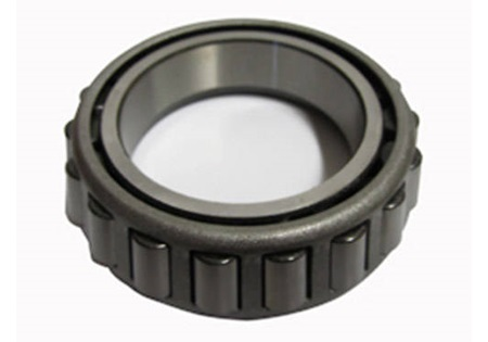 8 Bolt Inner Bearing for Trailer Wheel