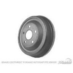 67-70 Front Brake Drum (6 Cyl)