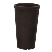 Cook's 630-016B 16 Oz. Flex Tumbler Brown