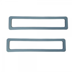 Front Signal Light Lens Gasket