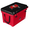 Tampa Bay Buccaneers 40 Quart