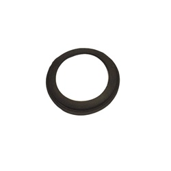 "VALVE PART: SLIDE VALVE SEAL 1-1/2"" (1 PIECE)"