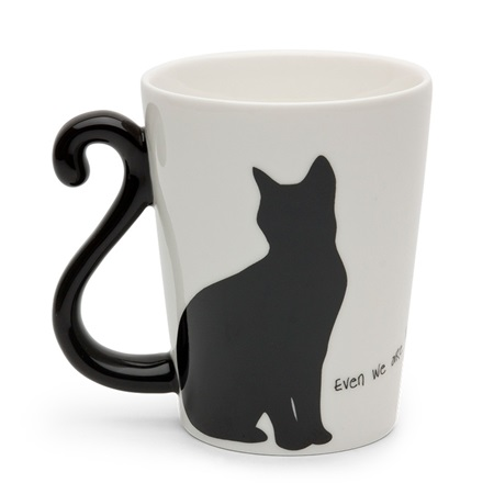 I Miss You Cat Mug 2