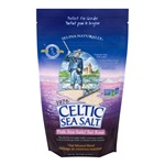 Celtic Sea Salt ® Pink Salt 1lb bag