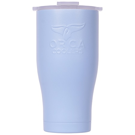 powder-blue-white-27oz-orca-chaser-1