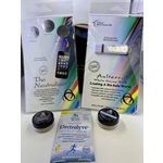 Aulterra's Energy Neutralizing Bundle
