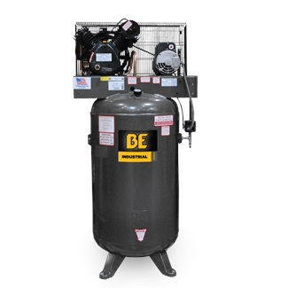 80 Gallon Compressor