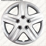 Wheel Covers - WC211
