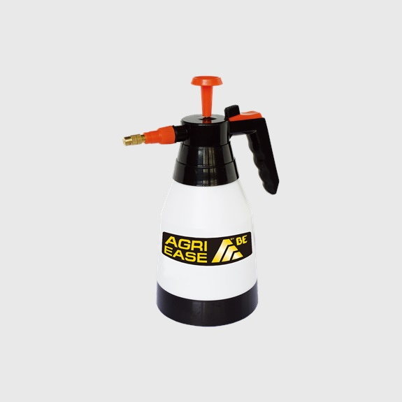 1L Sprayer