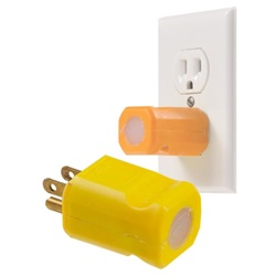 Aulterra Neutralizing Whole House Plug