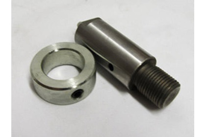 Tightener Shaft