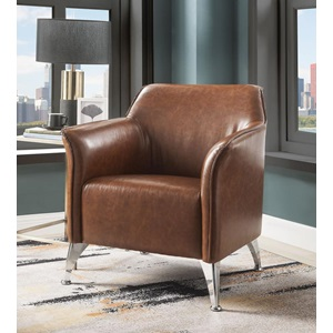 59521 ACCENT CHAIR