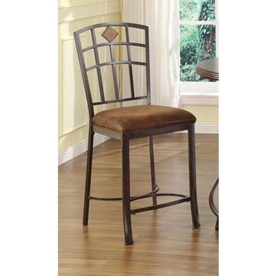 96062 COUNTER HEIGHT CHAIR