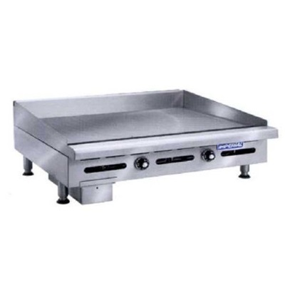 Imperial ITG-60 Griddle