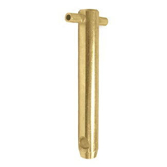 Roll Type Clevis Pins