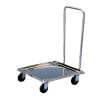 Vollrath 97190 Dolly Without Handle