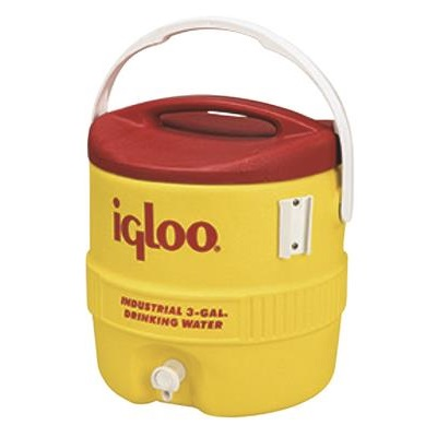 Igloo 2 Gallon Beverage Cooler