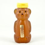 Honey Bears - 12oz
